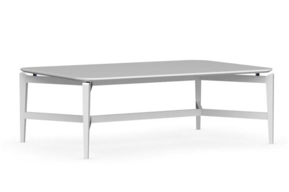 calligaris symbol coffee table white calligaris symbol side table white