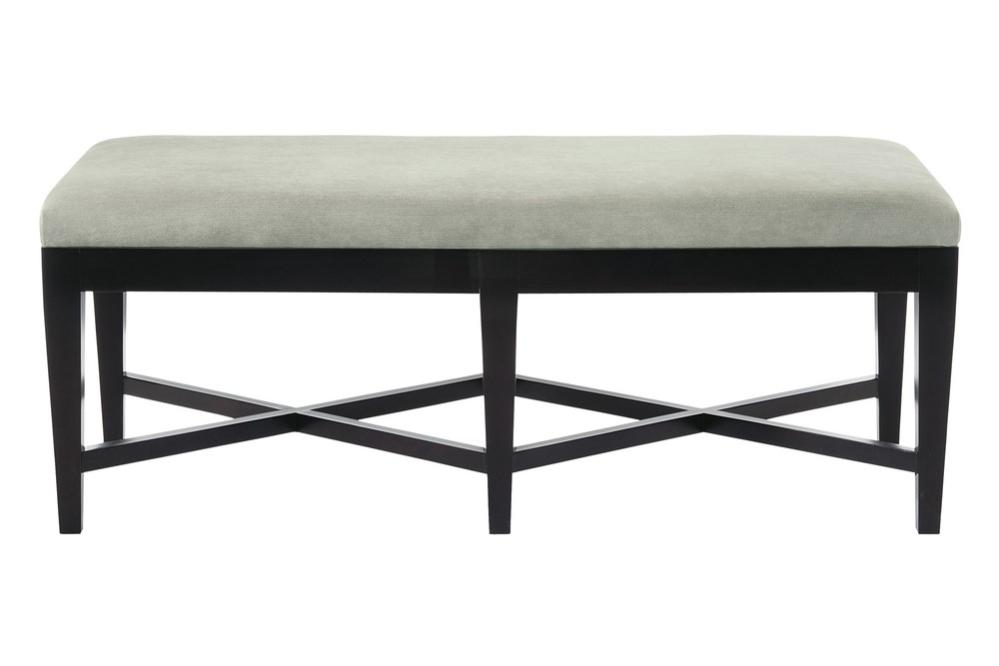 kendall bench n1770 923 010 bernhardt interiors fabric mocha wood WEB kendall_bench_n1770_923-010_bernhardt_interiors_fabric_mocha_wood_WEB.jpg