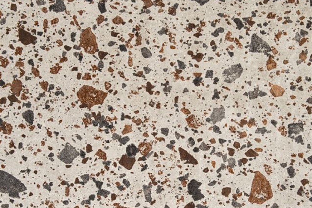 Terrazzo%20Rug%201.jpg Terrazzo Rug_ By Calligaris_ Made in Italy_ Designed by Calligaris Studio_Ancient Greece and Rome Venetian Terrazzo Floor_Chromatic_ Machine made_ Polyester and polypropylene_ ultra resistant processing_mosaic Terrazzo%20Rug%201.jpg