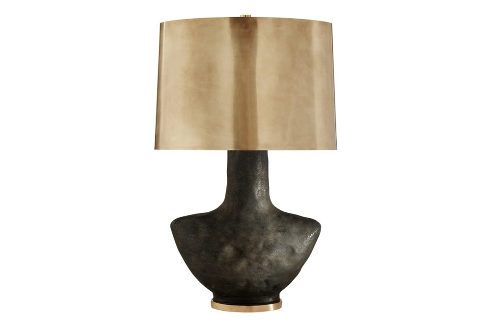 B381L Armato small table lamp in stained black metallic ceramic with oval antique bur Bloomingdales WEB B381L_Armato-small-table-lamp-in-stained-black-metallic-ceramic-with-oval-antique-bur_Bloomingdales_WEB.jpg