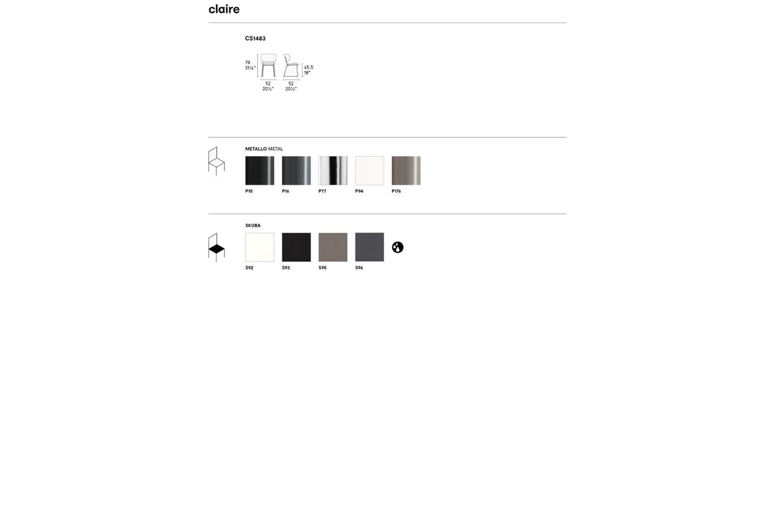 claire schematic(1) claire schematic(1).jpg claire schematic