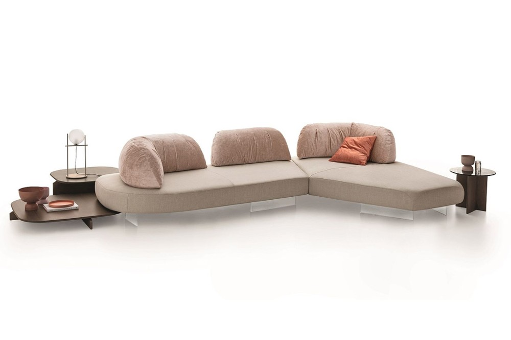 Papilo%209.jpg Papilo Sofa_Ditre Italia_Made in Italy_Endless combinations_Informal_Creative_Freestanding upholstered seating system_ Mobile Back rests_ Freedom of interpretation_Asymmetric_Designed by Stefano Spessotto Papilo%209.jpg