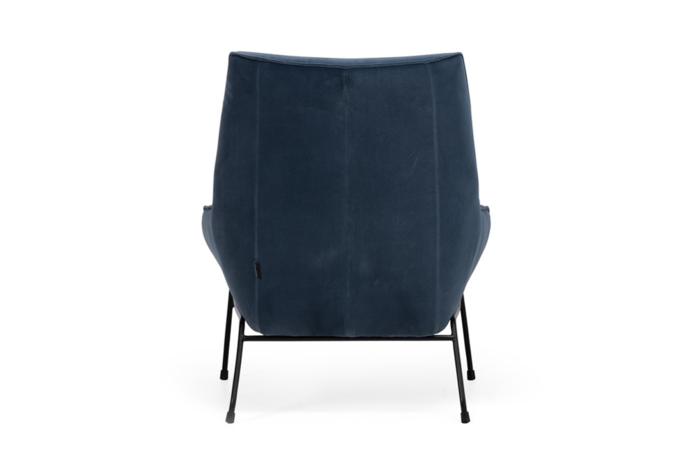 Sabine Blue Velvet Back WEB Sabine-Blue-Velvet-Back_WEB.jpg
