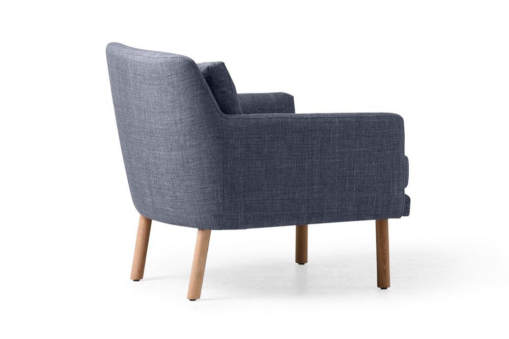 Solv-Gert-Chair-Blue-Side.jpg Solv Gert Chair Blue Side Solv-Gert-Chair-Blue-Side.jpg