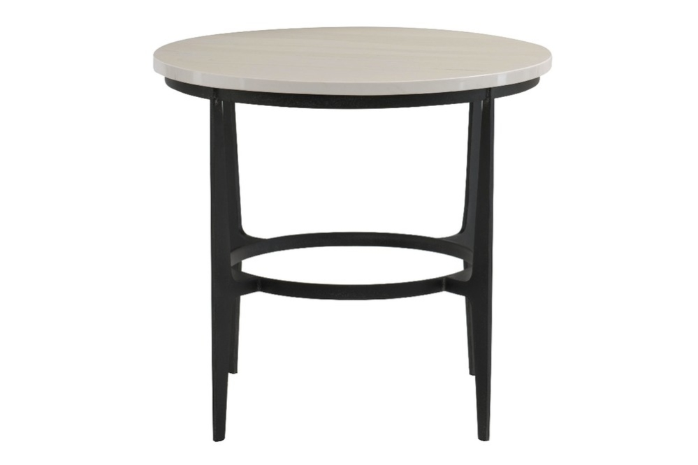 avondale 470 121 round metal end table accent bernhardt faux marble front WEB avondale_470-121_round_metal_end_table_accent_bernhardt_faux_marble_front_WEB.jpg