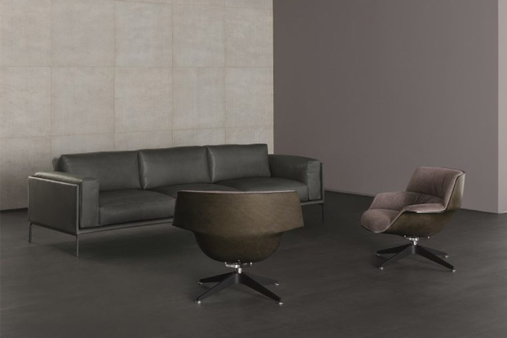 Giorgio%204.jpg Giorgio Sofa_ Designed by AmuraLab_ Thin Metal Legs_ Box shaped frame_ Enveloping seat and back cushions_Comfortable_ Modern Giorgio%204.jpg