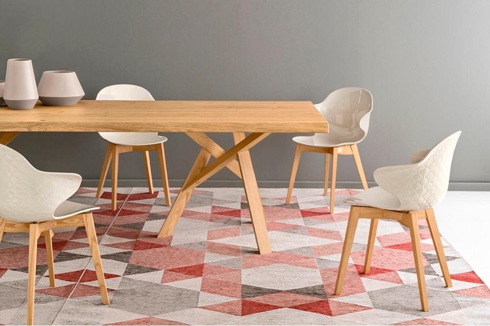 Saint Tropez CS1855 WOOD Natural Oak PLASTIC Glossy Hemp cs4104 RLB 7187 Chair Setting WEB Saint_Tropez_CS1855_WOOD_Natural_Oak_PLASTIC_Glossy_Hemp_cs4104-RLB_7187_Chair_Setting_WEB.jpg Calligaris