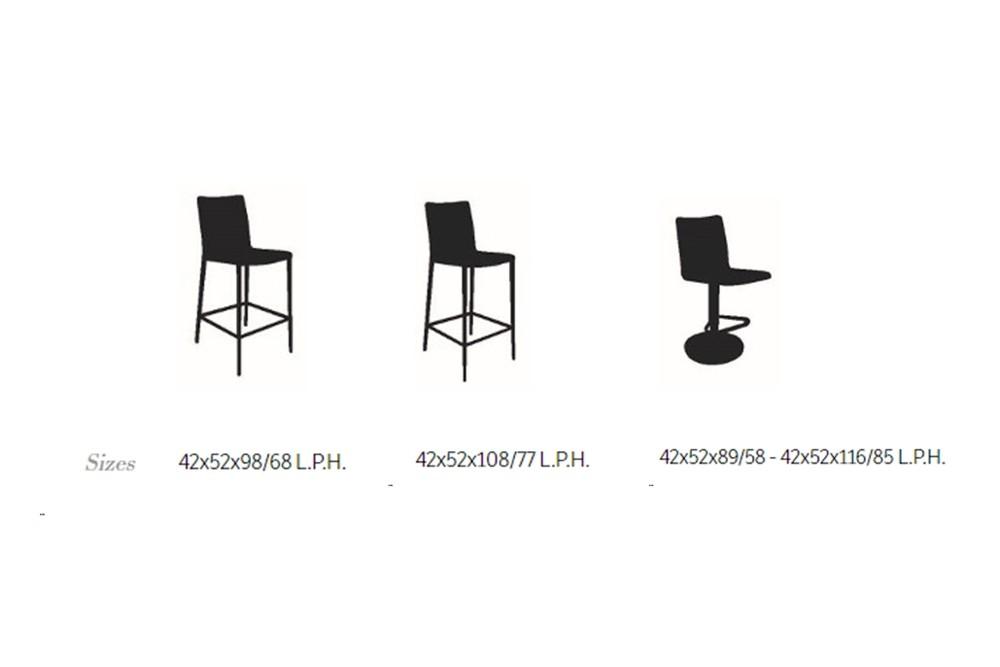 Nata%20Bar%20stool%20spec%20sheet.jpg Nata Bar stool swivel gas lift_Bontempi Casa_ Italy Nata%20Bar%20stool%20spec%20sheet.jpg