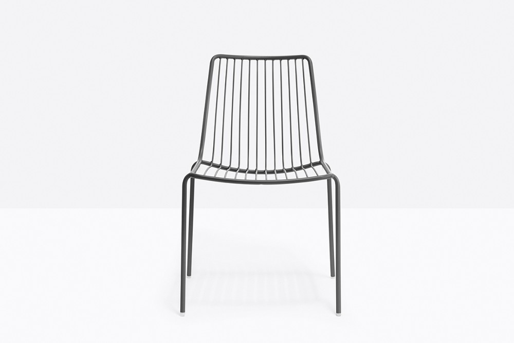 Nolita 3651 01 zoom.jpg Nolita chair_Pedrali_ Italy_CMP Design_Metal garden chairs_high backrest, steel tube frame powder coated for outdoor use. Nolita 3651 01 zoom.jpg