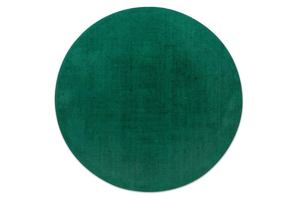 Medley 7185 C green UP Rug Homeware WEB Medley_7185-C_green_UP_Rug_Homeware_WEB.jpg