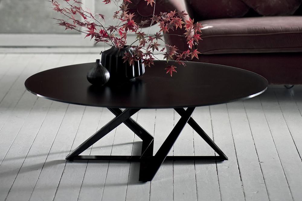 Millennium%20Coffee%20table.jpg Millenium Coffee table_by bontempi casa_ made in italy_ angular feature metal base_ contemporary design_ Range of finishes Millennium%20Coffee%20table.jpg