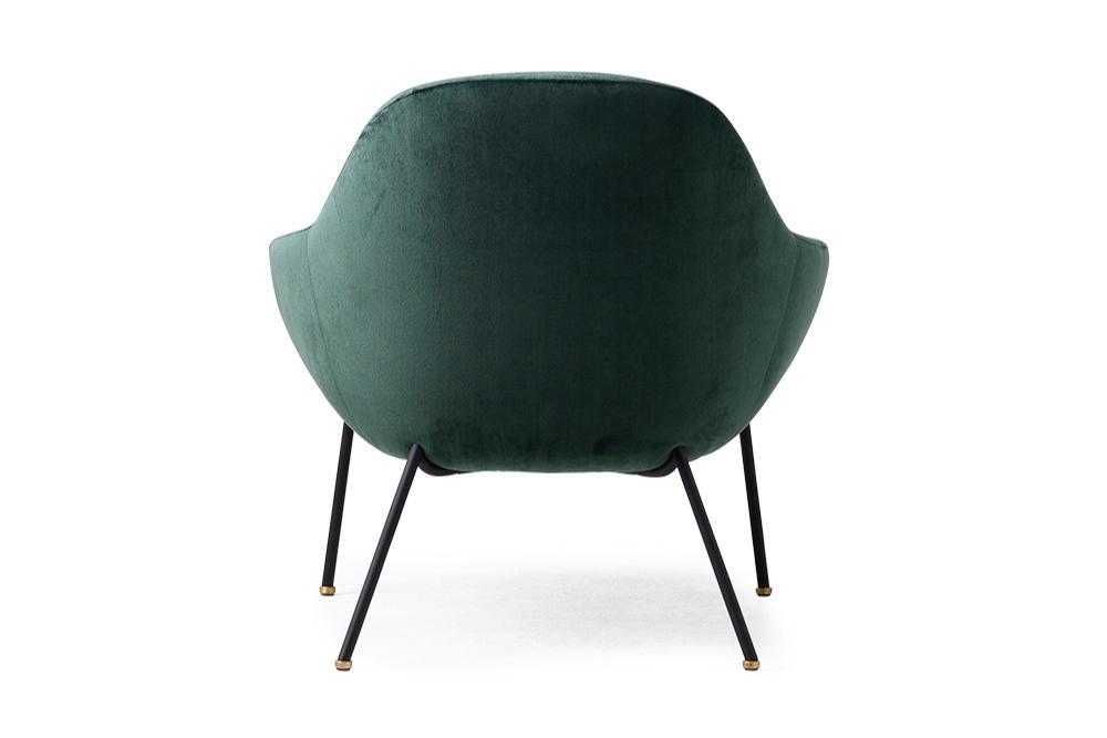 Solv-Lena-Armchair-Emerald-Juke-Back.jpg Solv Lena Armchair Emerald Juke Back Solv-Lena-Armchair-Emerald-Juke-Back.jpg