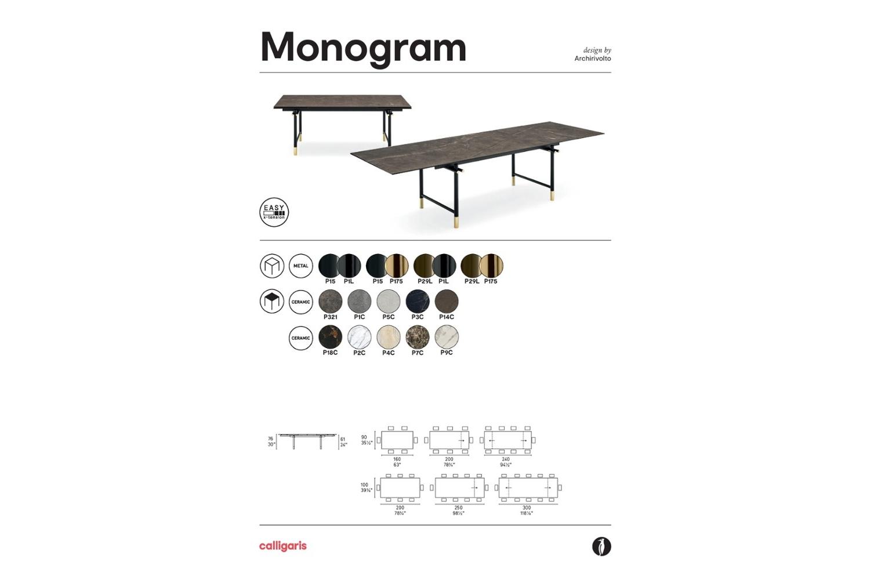Schematic Monogram 2021 page 001 Schematic Monogram_2021-page-001.jpg Calligaris Schematic