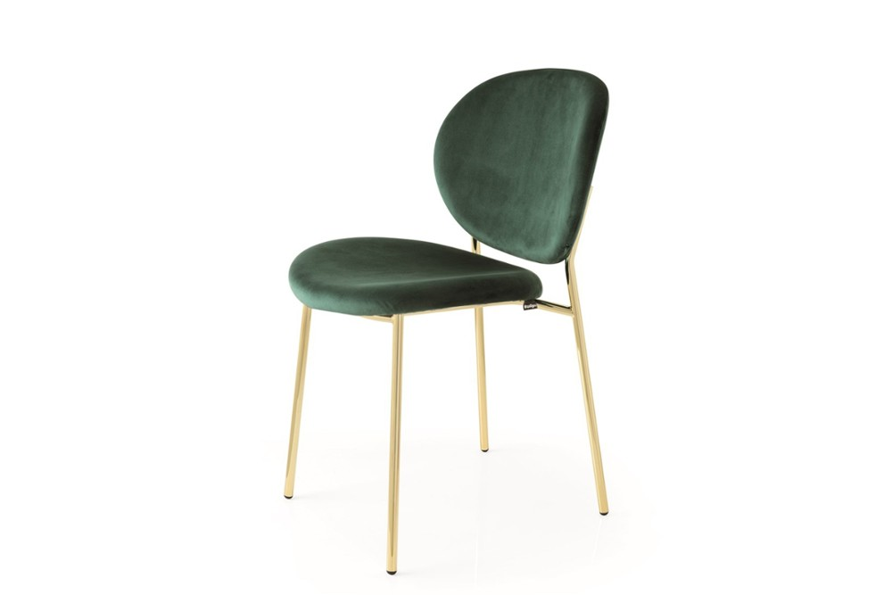 ines greeen brass calligaris copy ines greeen brass calligaris copy.jpg ines chair calligaris dining curve