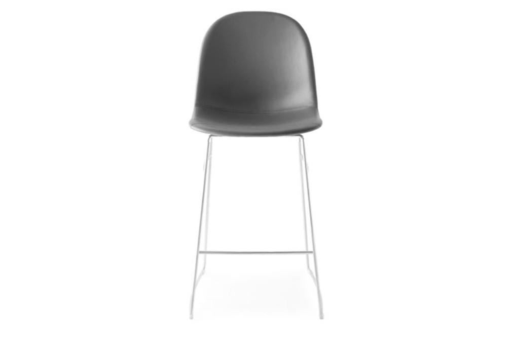 Academy sled stool 6 Academy sled stool 6.jpg Academy sled stool%5FBy Calligaris