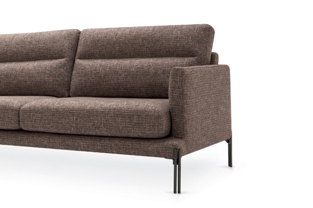 twin sofa detail calligaris twin sofa detail calligaris .jpg sofa calligaris 2020