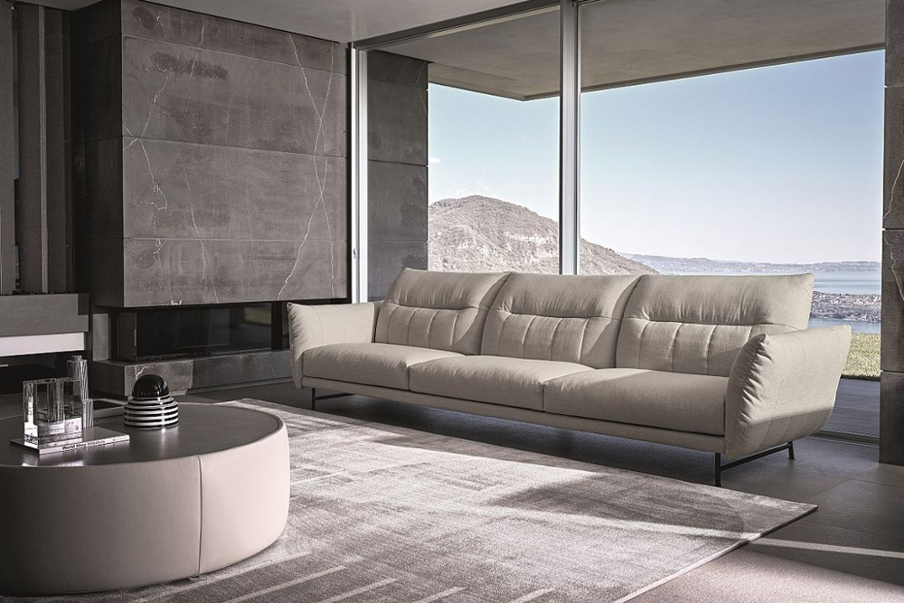 On%20line%20sofa%201.jpg On Line sofa_By Ditre italia_ Designed By Anna Von Schewen_Made in Italy_Adjustable backrests and armrests_Metal frame and legs_ Fabric Upholstered seat_Various sizes On%20line%20sofa%201.jpg