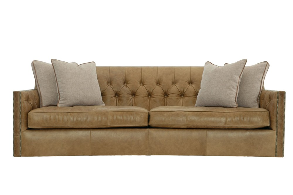 Candace 6 Candace 6.jpg By Bernhardt%5F Leather or fabric upholstery%5FCurved back and frames%5FRange of upholstery options%5F