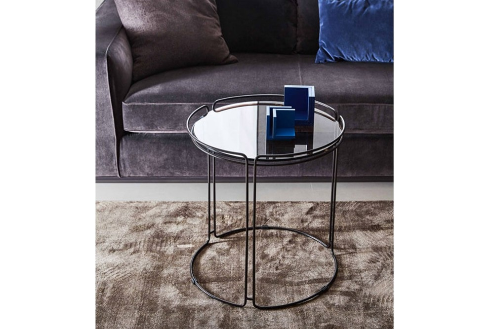 Monolith%20complementary%204.jpg Monolith complementary furniture_By Ditre Italia_Made in Italy_Designed by Daniele Lo Scalzo Moscheri_ Round and Square Shaped_Metal frame_Glass top_Coloured glass_ Monolith%20complementary%204.jpg
