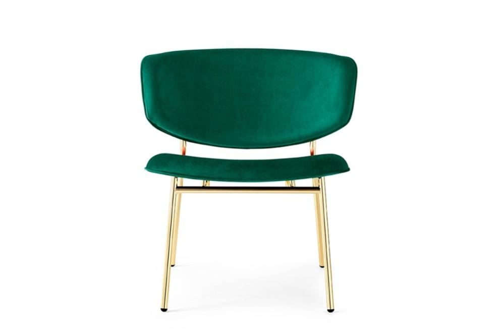 Fifties cs3416 M P175 S0H front Fifties_cs3416-M_P175_S0H_front.jpg FIFTIES armchair chair calligaris