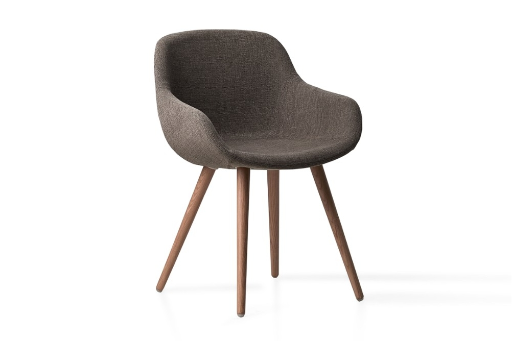 CS1841 Igloo Dining Chair Taupe Fabric Natural Oak Wood Frame Calligaris Angle CS1841_Igloo_Dining_Chair_Taupe-Fabric_Natural-Oak-Wood-Frame_Calligaris_Angle.jpg