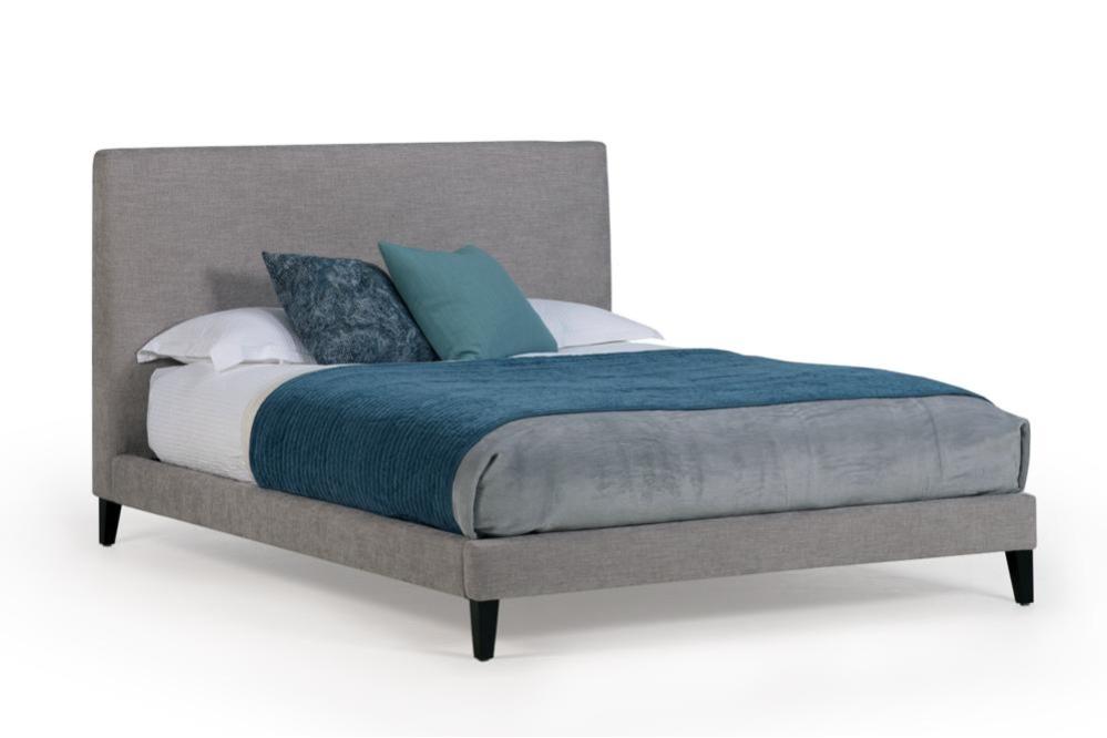 Linear%20QS%20Bed%20in%20Tivoli%20Lt%20Grey%20-%20contoured.jpg Linear QS Bed - C-1008 Tivoli Light Grey Fabric - Black timber legs - Teknica Linear%20QS%20Bed%20in%20Tivoli%20Lt%20Grey%20-%20contoured.jpg Linear QS Bed - C-1008 Tivoli Light Grey Fabric - Black timber legs - Teknica Kuka