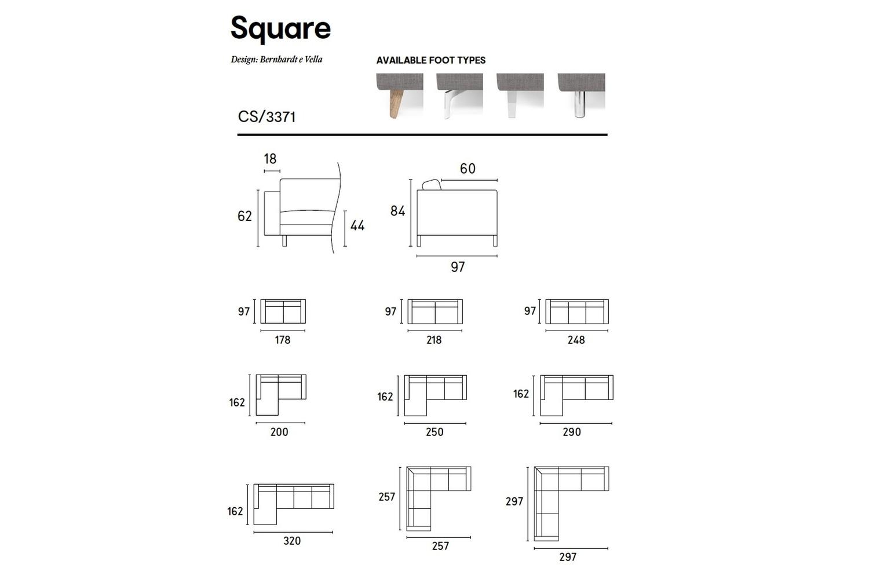 SQUARE Sofas Calligaris Schematics 2018 01 SQUARE_Sofas_Calligaris_Schematics_2018_01.jpg
