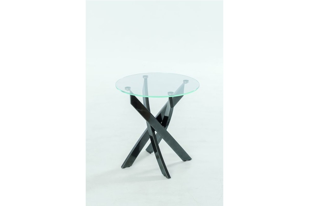 Artistico%20coffee%20table%201.jpg Artistico coffee table_ By Bontempi casa_ Striking centrepiece_ Curved feature base_ rectangular square or round shapes Artistico%20coffee%20table%201.jpg