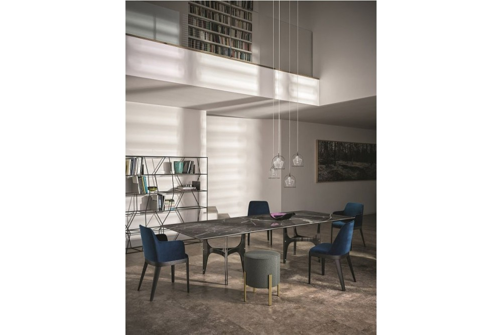 Universe%20XXL%202.jpg Universe xxl dining table_ by Bontempi casa_ Made in Italy_ Ceramic_Veneer_Solid wood_Decorative detail_H shaped Base Universe%20XXL%202.jpg