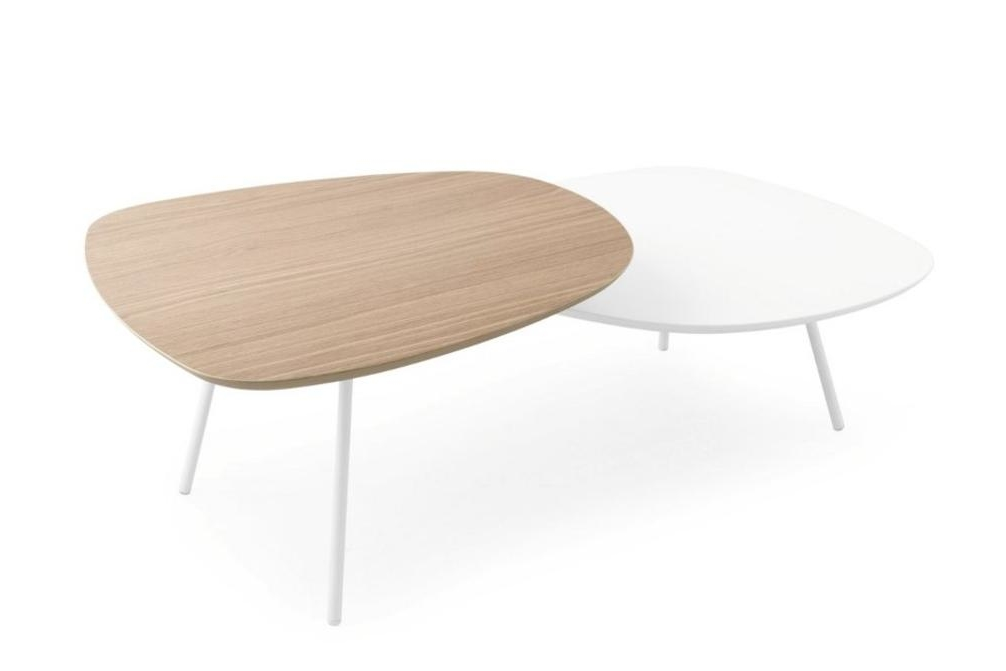 tweet coffee table milan calligaris updates