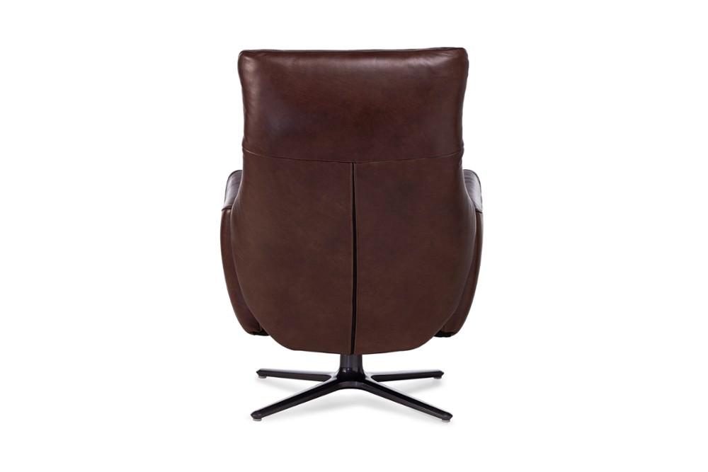 DUKE ArmChair Leather Brown 5080 Teknica Back1 DUKE_ArmChair_Leather_Brown_5080_Teknica_Back1.jpg
