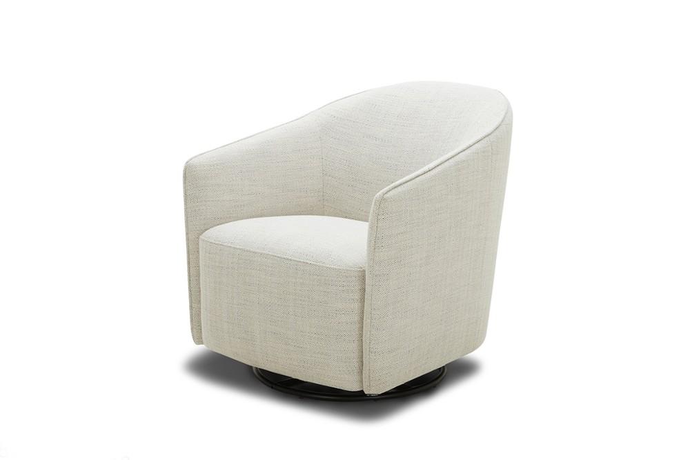 Swivel%201.jpg Swivel armchair_ BY Teknika_ swivel base_ Fabric upholstery Swivel%201.jpg