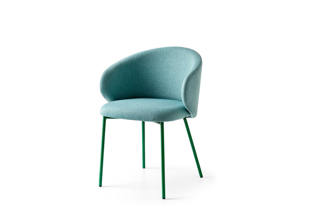 Tuka cb1999 P6L SLG copy Tuka_cb1999_P6L_SLG copy.jpg connubia 2020 occasional dining stool