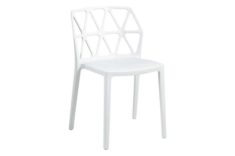 Alchemia%20chair%20matt%20white.jpg Alchemia chair_matt white_ By CALLGARIS_ Outdoor chair Alchemia%20chair%20matt%20white.jpg