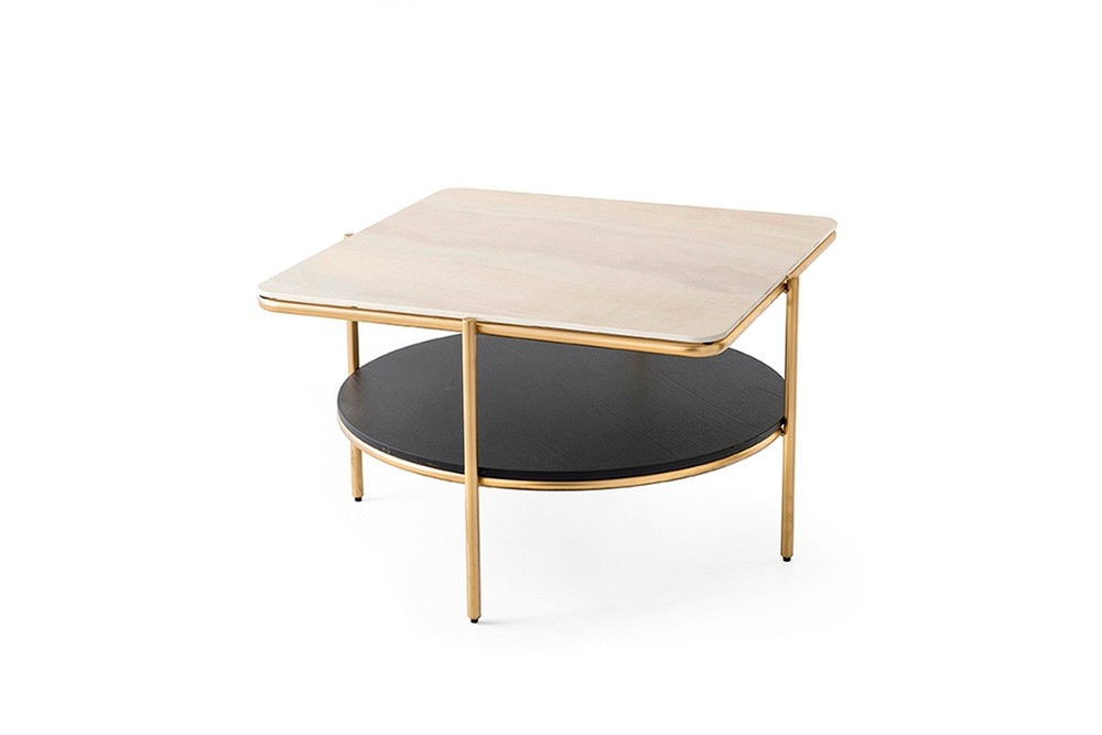 Puro cs5117 CQ Polished Brass Laminated Ceramic Glass GOLDEN ONYX MARBLE Calligaris Coffee Table Occasionals PS WEB Puro_cs5117-CQ_Polished_Brass_Laminated_Ceramic_Glass_GOLDEN_ONYX_MARBLE_Calligaris_Coffee-Table_Occasionals_PS_WEB.jpg PS