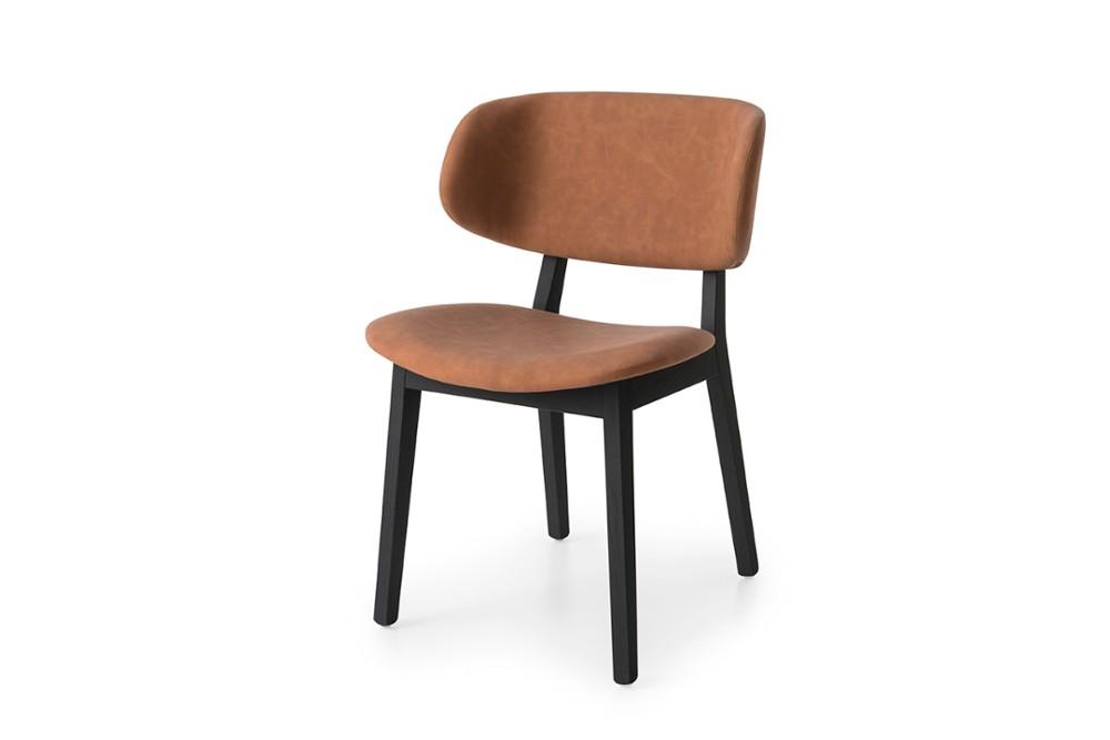 Claire cs1443 S0B P15L Claire_cs1443_S0B_P15L.jpg claire chair wood calligaris