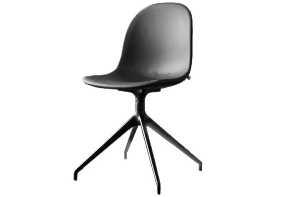 Academy connubia calligaris cb 1694 v 360 academy chair sedie cb 1694 v 360 0.jpg connubia calligaris cb 1694 v 360 academy chair sedie cb 1694 v 360 0.jpg