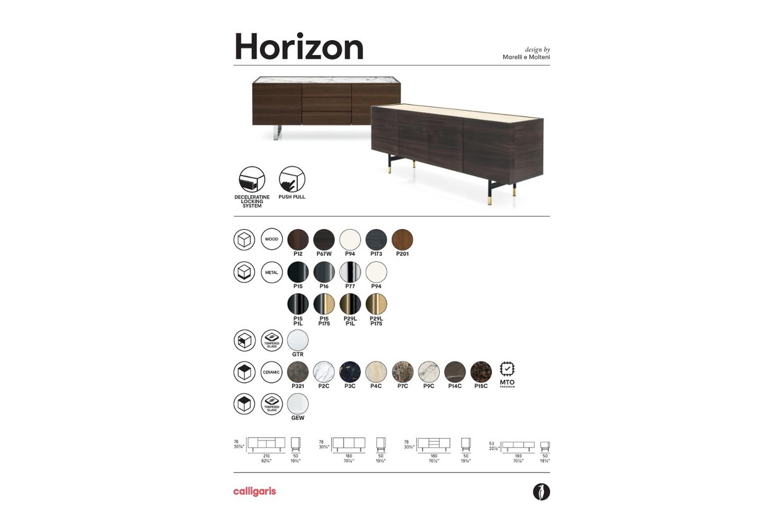 Schematic Horizon 2020 page 001 Schematic Horizon_2020-page-001.jpg Calligaris Schematic