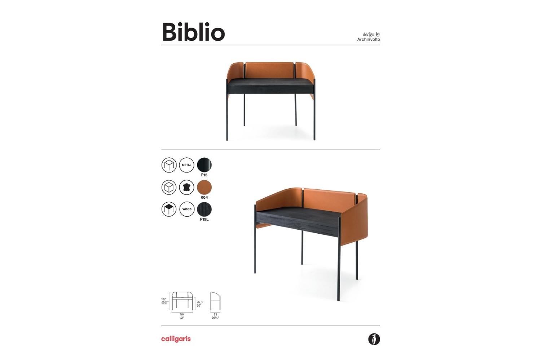 Schematic Biblio 2021 page 001 Schematic Biblio_2021-page-001.jpg Calligaris Schematic
