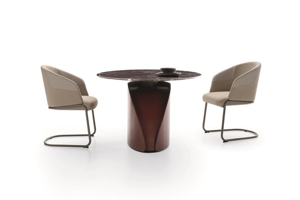 2b CENTRAL PARK Cantilever chair dining tableDitre Italia 465289 rela979b8a51 2b_CENTRAL-PARK-Cantilever-chair- dining tableDitre-Italia-465289-rela979b8a51.jpg DITRE ITALIA DINING COFFEE TABLE SOFA