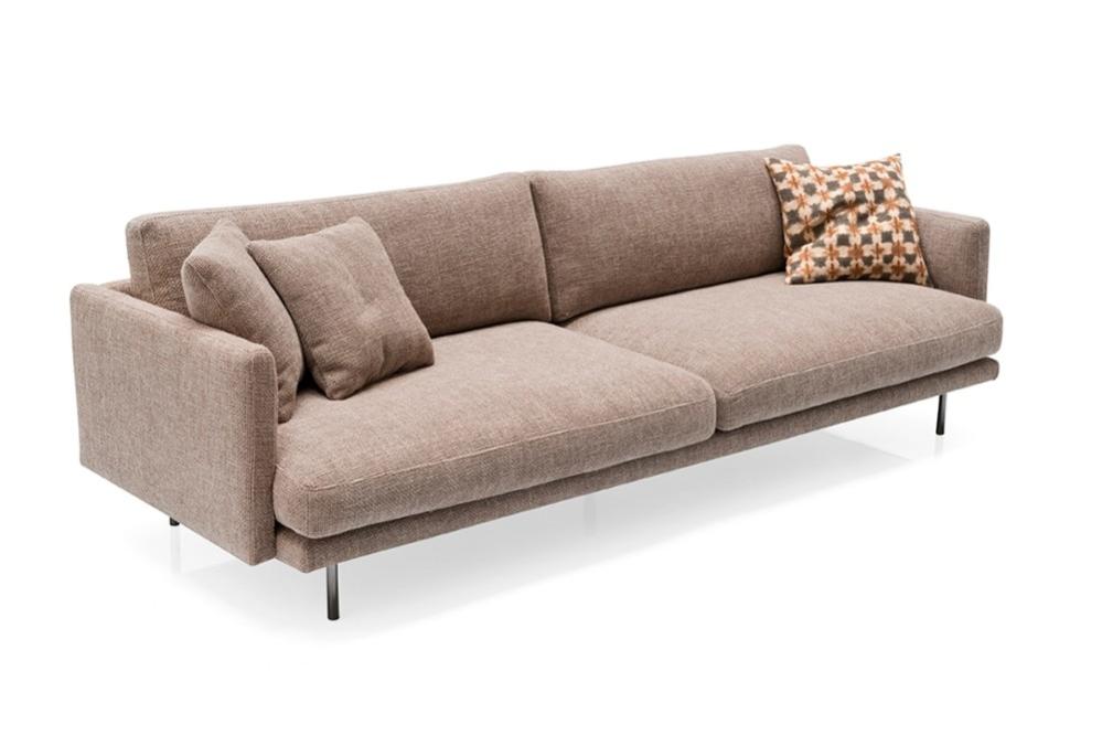 Mies cs3398 S2C cs3389 S6U Mies_cs3398_S2C_cs3389_S6U.jpg calligaris sofa armchair