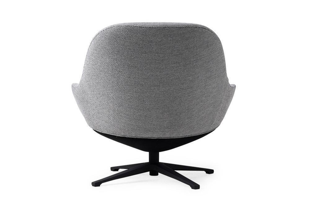Solv-Turi-Chair-Fabric-Pewter-Back.jpg Solv Turi Chair Fabric Pewter Back Solv-Turi-Chair-Fabric-Pewter-Back.jpg