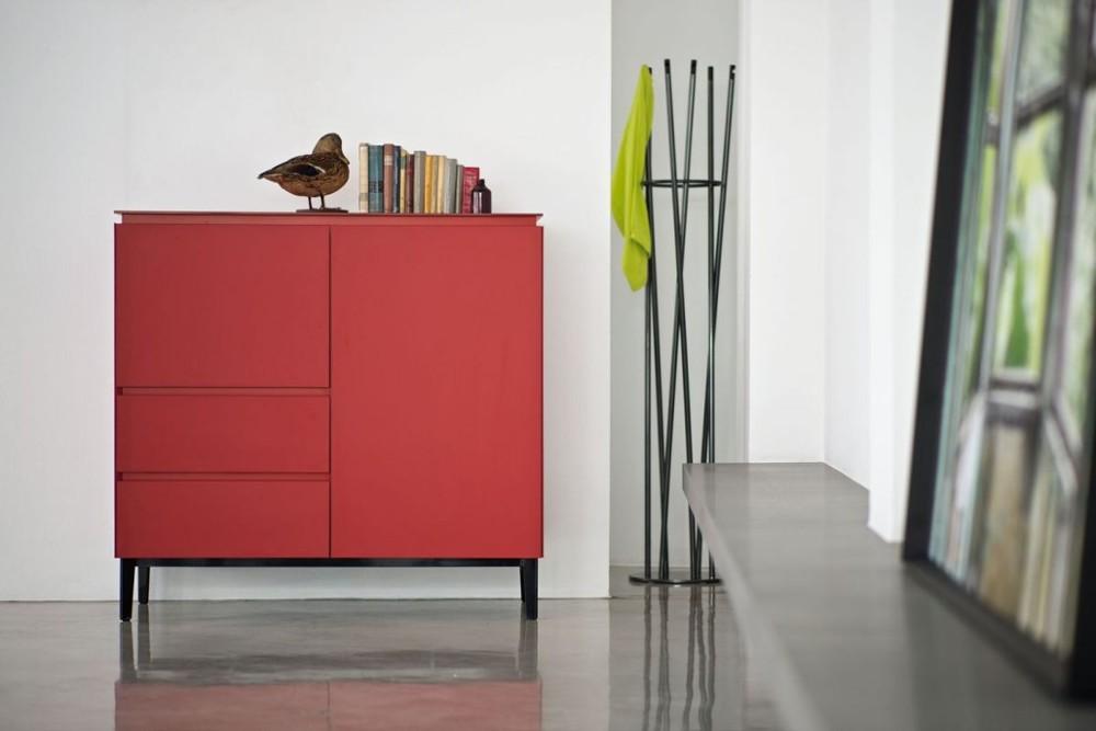 Hula%203 76 1 3045.jpg Hula Coat Rack_ Bontempi Casa_ Made in Italy_Lacquered metal coat hanger. Hula%203 76 1 3045.jpg