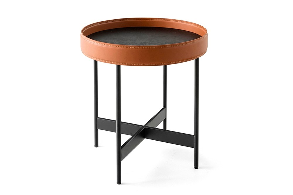 Arena cs5118 S Matt Black FROSTED Glass NEUTRALac Regenerated Leather Calligaris Coffee Table Occasionals PS WEB Arena_cs5118-S_Matt_Black_FROSTED_Glass__NEUTRALac_Regenerated_Leather_Calligaris_Coffee-Table_Occasionals_PS_WEB.jpg PS