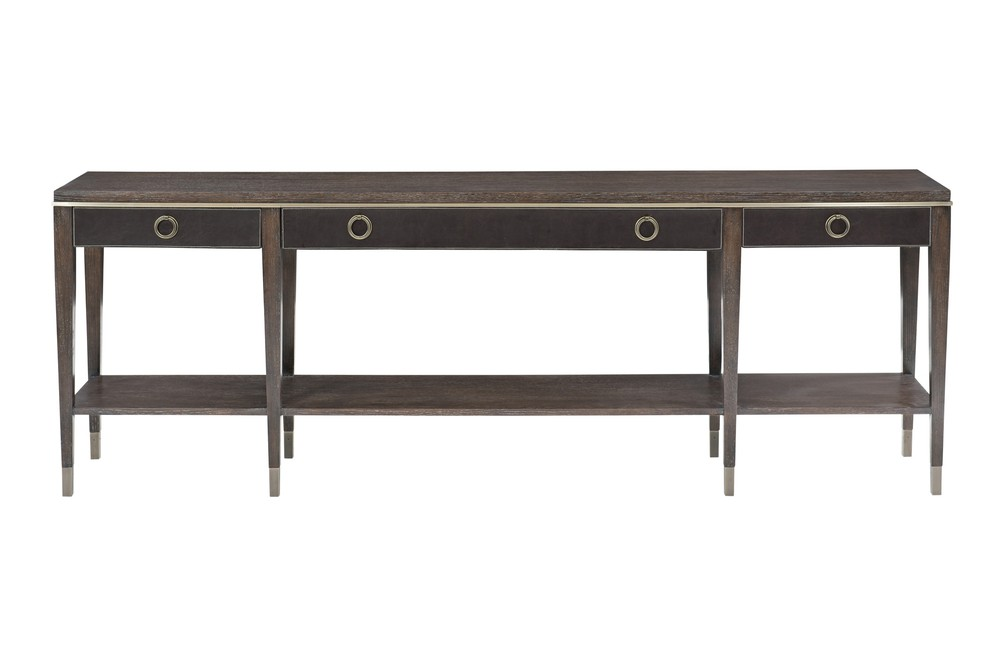 Clarendon Console Table 377 916 Bernhardt WEB Clarendon_Console_Table_377-916_Bernhardt_WEB.jpg
