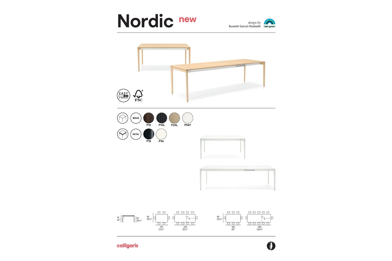 Schematic Nordic 2021 page 001 Schematic Nordic_2021-page-001.jpg Calligaris Schematic