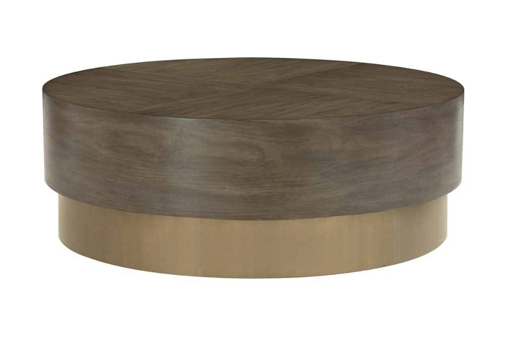 Profile Round Cocktail Table 378 015 Bernhardt WEB Profile_Round_Cocktail_Table_378-015_Bernhardt_WEB.jpg
