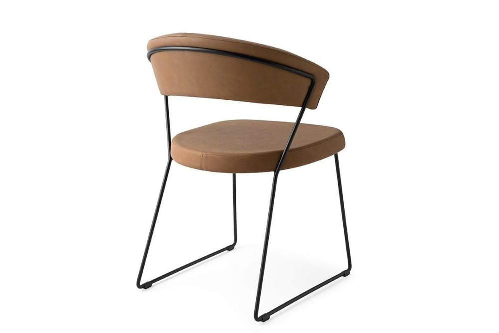 connubia new york dining chair 5744843391019 530x@2x copy connubia-new-york-dining-chair-5744843391019_530x@2x copy.jpg new york connubia dining