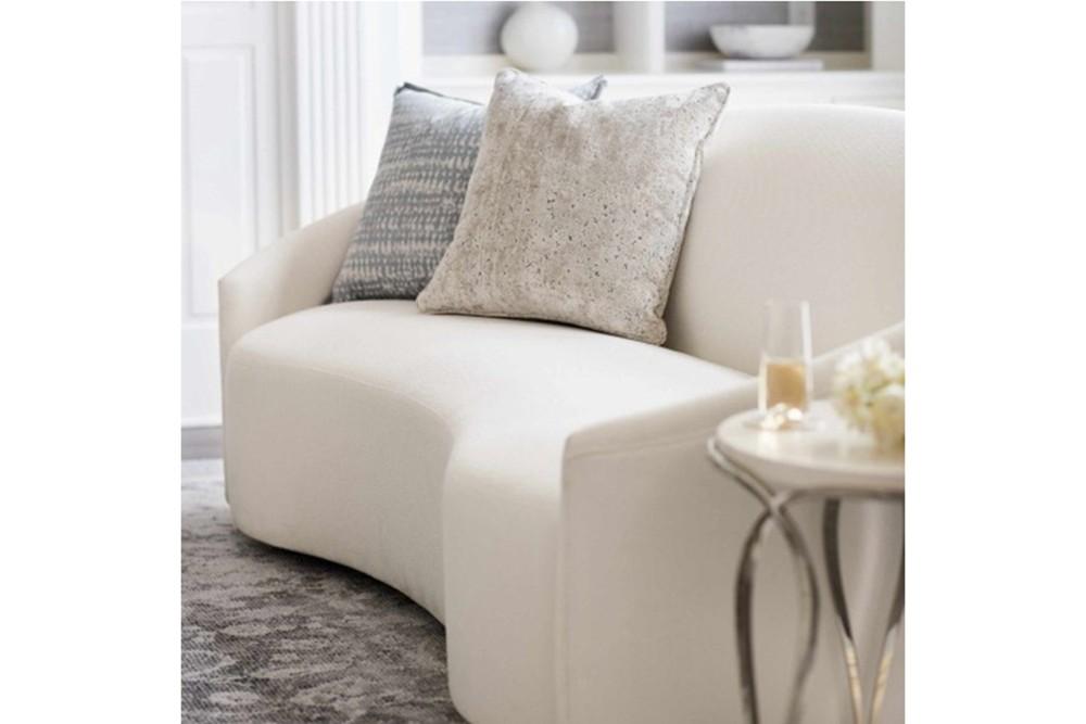Lumen sofa 2 Lumen sofa 2.jpg