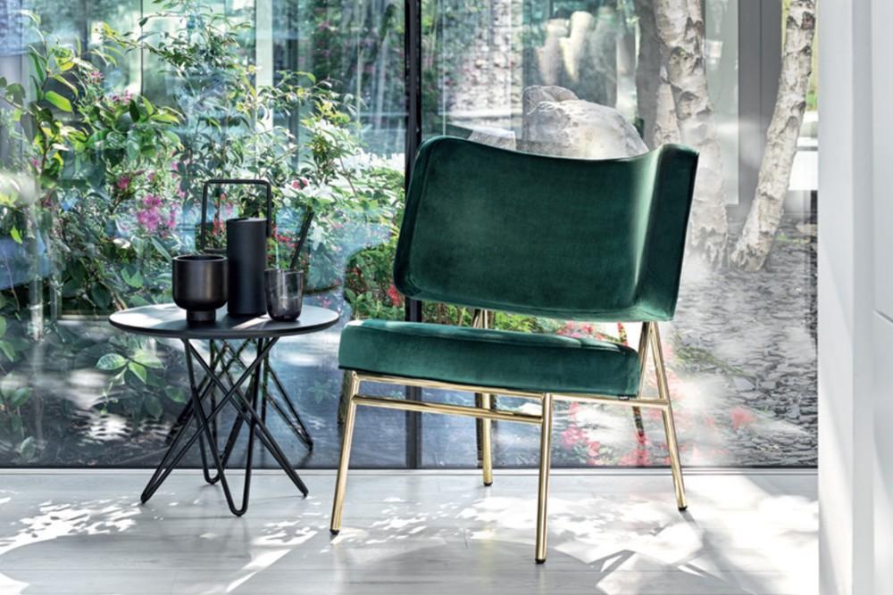 coco armchair scene calligaris coco armchair scene calligaris .jpg coco armchair calligaris